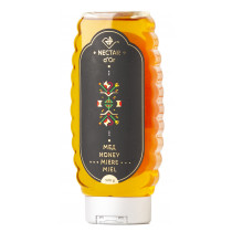 Nectar d'or miere 500g