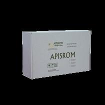 Faguri artificiali 1/2 APISROM cutie 5kg