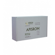 Faguri artificiali 3/4 APISROM cutie 4kg