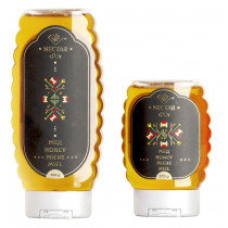 Nectar d'or Duo pack